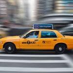 介護タクシーの料金は自由に設定出来る?自動認可運賃表とは