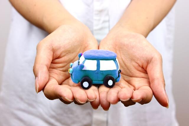 介護タクシー 第二種免許