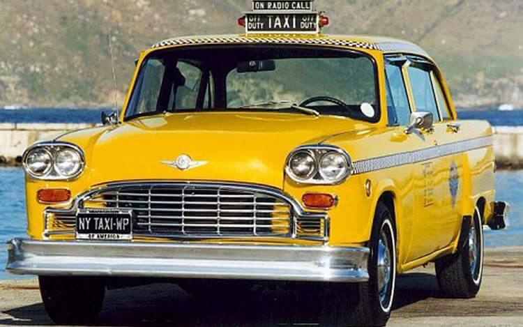 許可後に介護タクシー事業所に課せられる報告義務まとめ