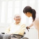要介護認定の結果が納得いかない時にとるべき手続き
