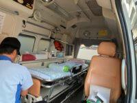 コロナ禍で活躍する介護タクシー(民間救急)事業者の紹介